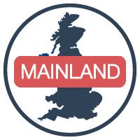 UK Mainland