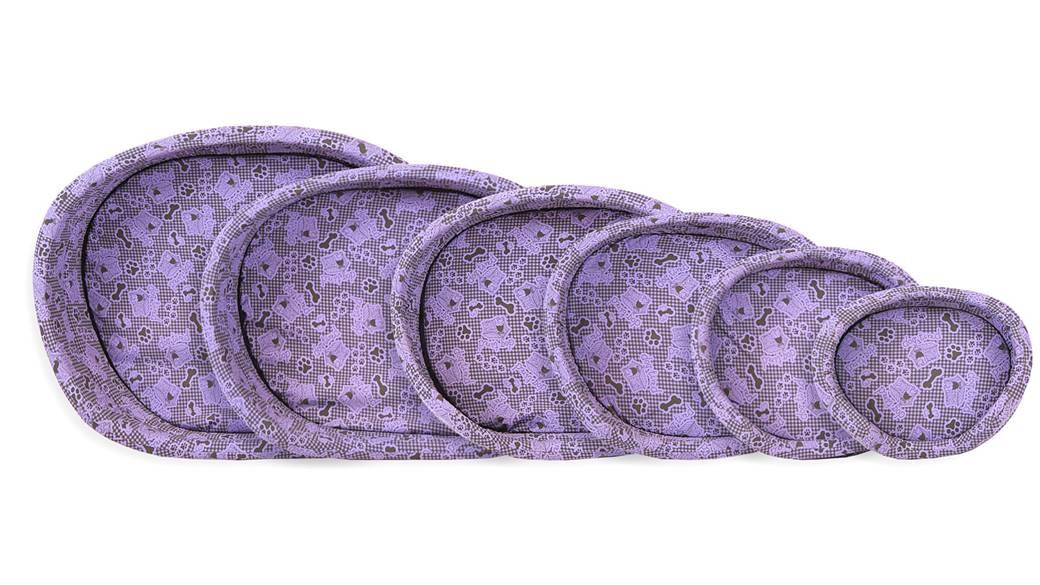 Dog_tired_6_pce_nest_set_02_Purple