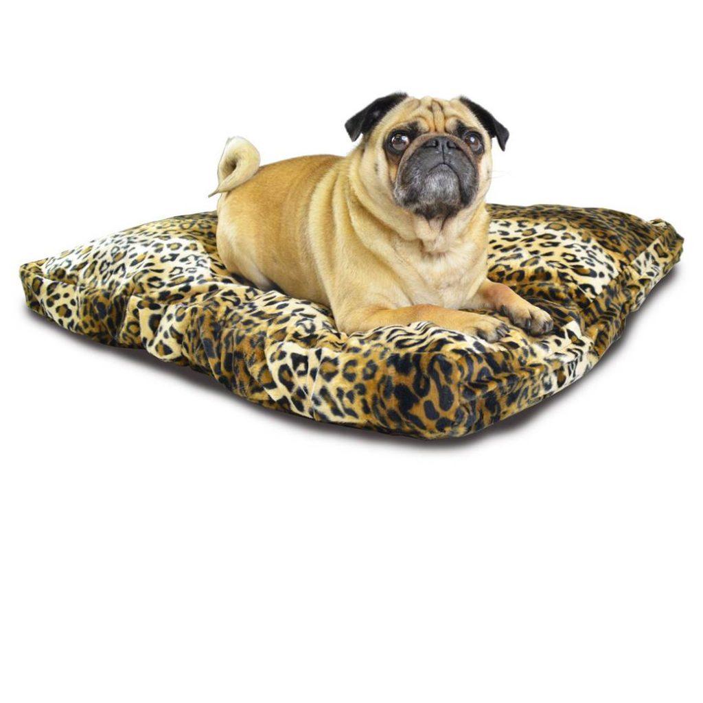 pet cushion
