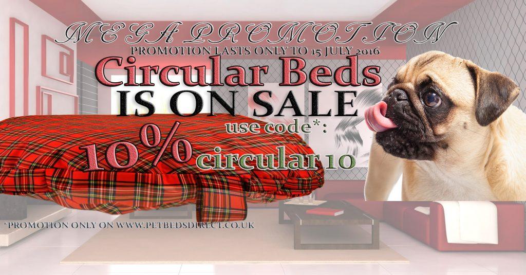 CIRCULAR_BEDS_10