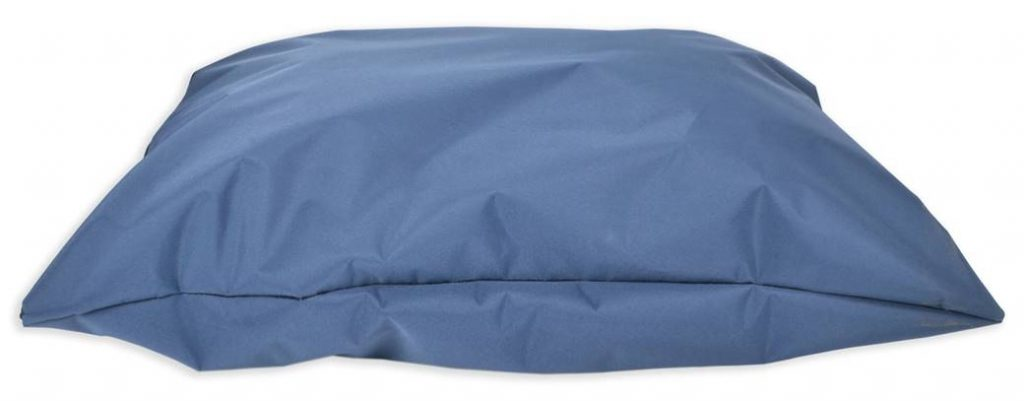 economy-small_blue_cushion_dog_bed_03