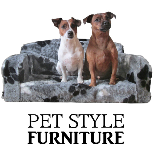 PET STYLE FURNITURE