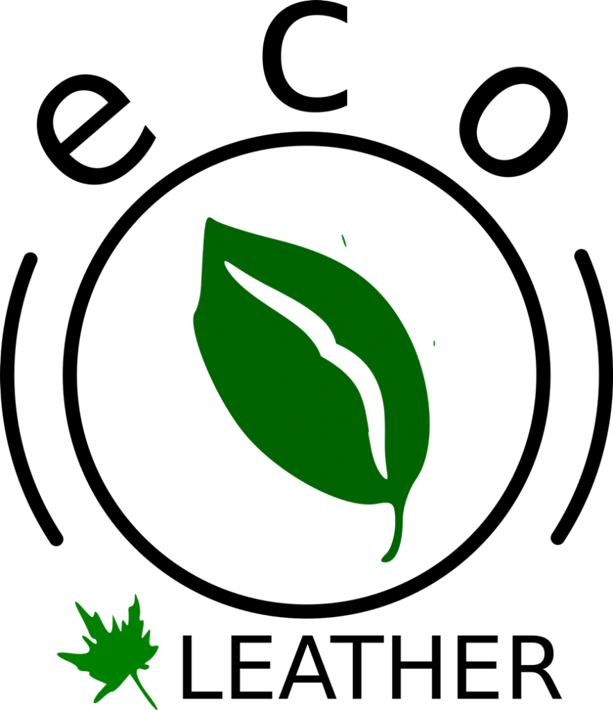 -Brand_Eco