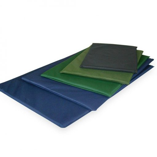 wholesale dog beds mats
