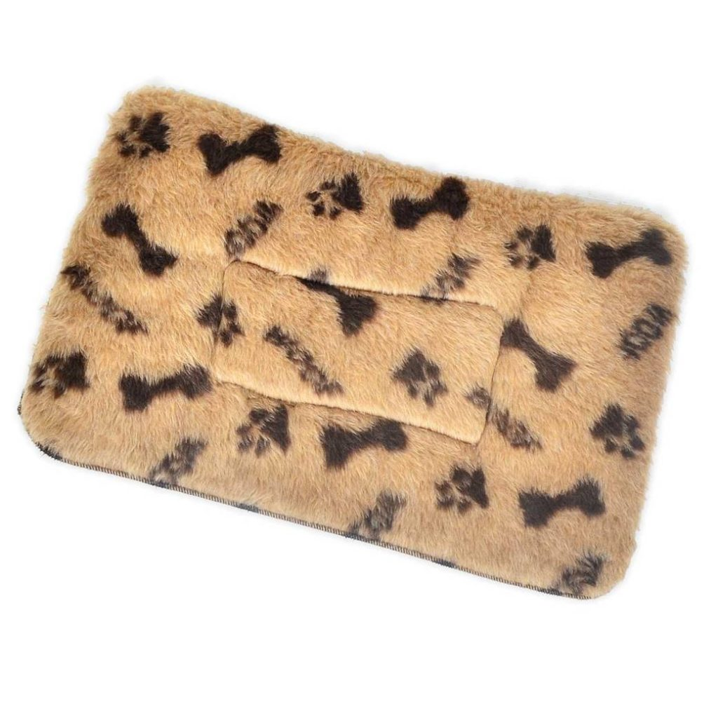 Faux_Fur_Mat_Bundles_Medium_Wholesale_3