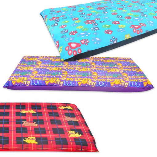 Pet Mat Bundles Wholesale Dog Beds