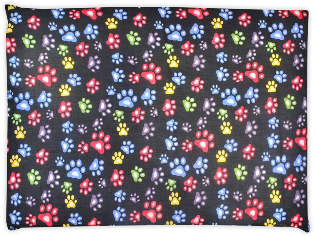 Pet_Mat_Bundles_Wholesale_4