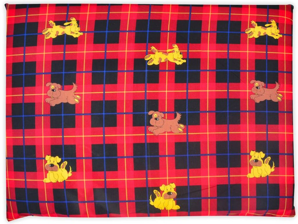Pet_Mat_Bundles_Wholesale_7