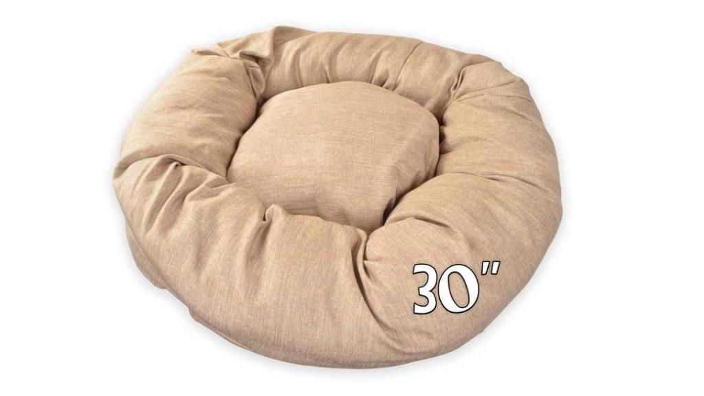 Standard_Donut_Pet_Bed_03_M
