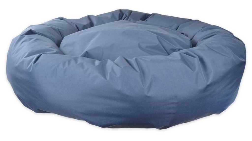 Waterproof_Donut_Bed_Navy_Blue_03_
