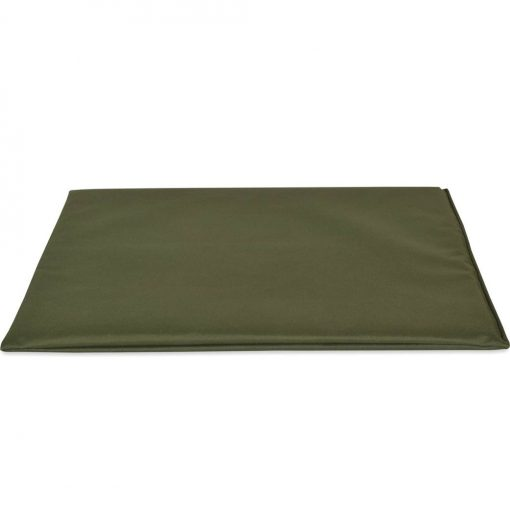 Waterproof Dog Mats