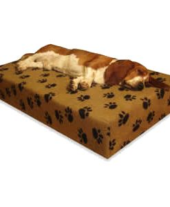 Orthopedic Memory Foam Beds