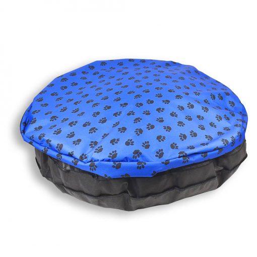 Memory Foam pet beds