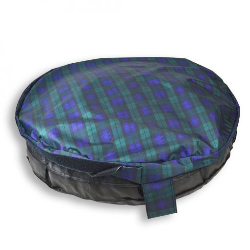 Memory Foam pet beds waterproof