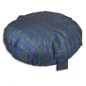 Memory Foam dog beds waterproof