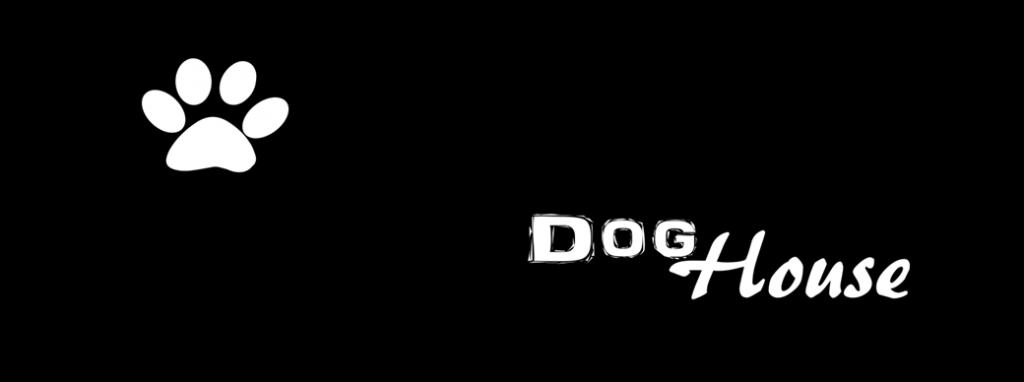 -Dog_house
