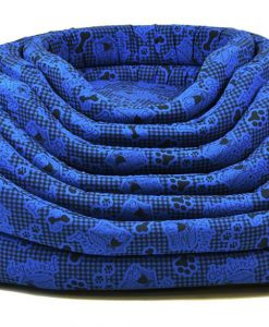 Ring Dog Beds