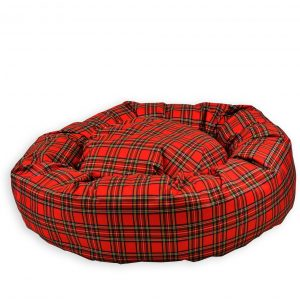 animal waterproof pet beds