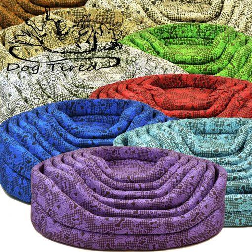 wholesale dog beds