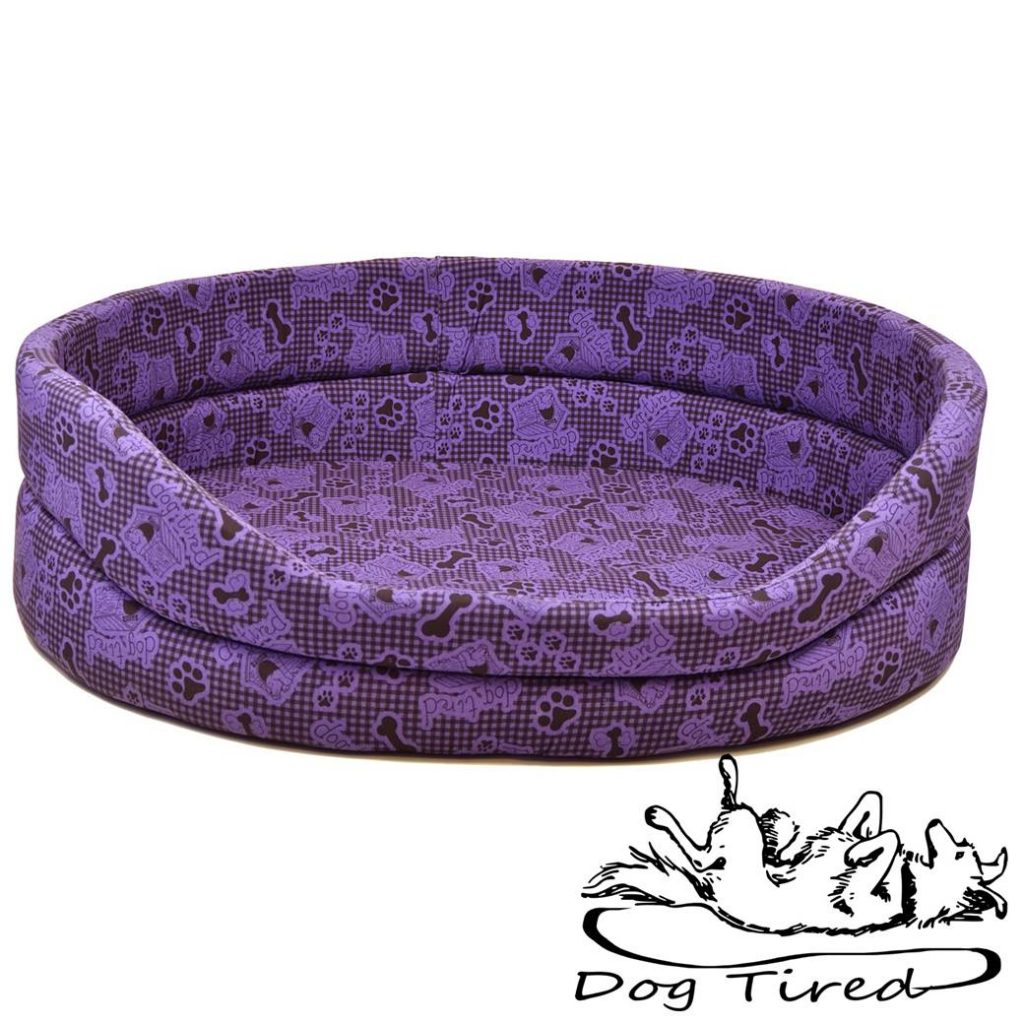 Fleece_Doghouse_Dog_tired_huge_02_Purple