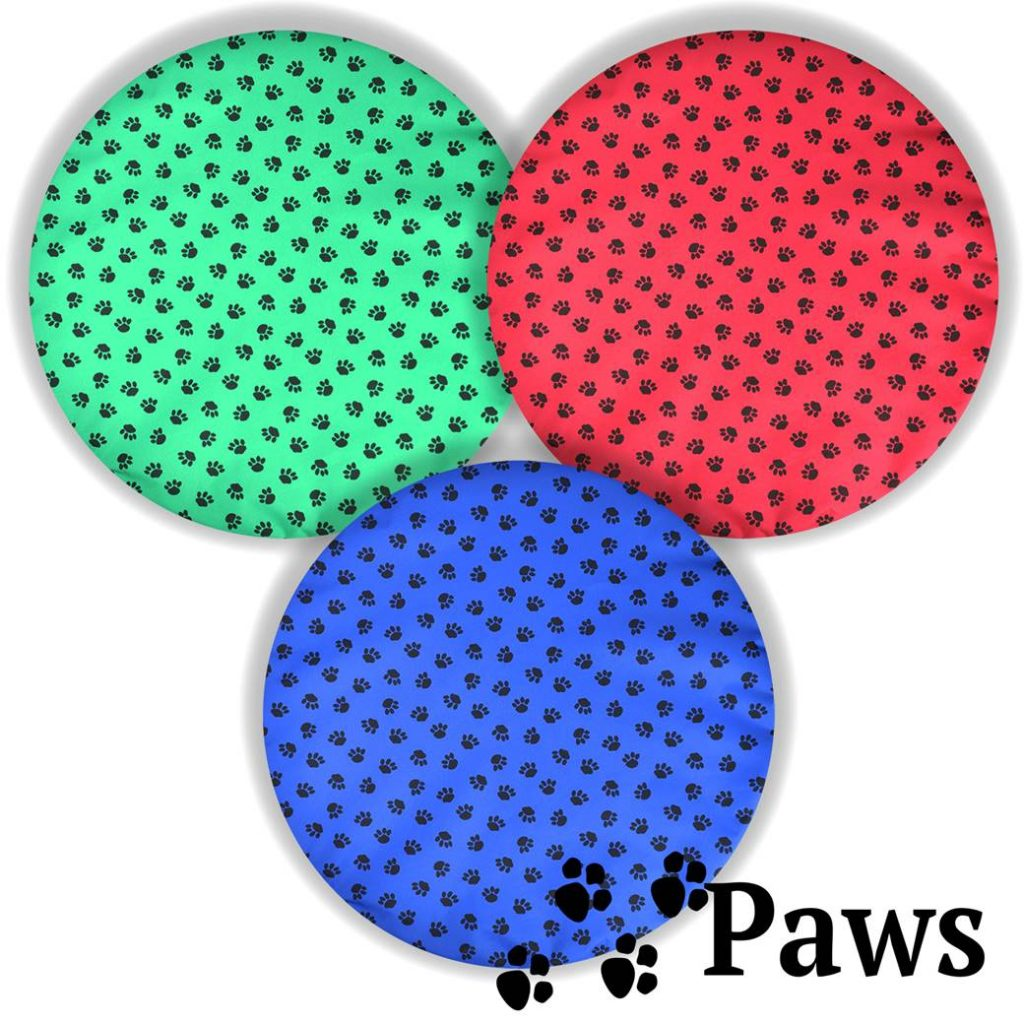 Paws_Orthopedic_Memory_Foam_Dog_Bed_00