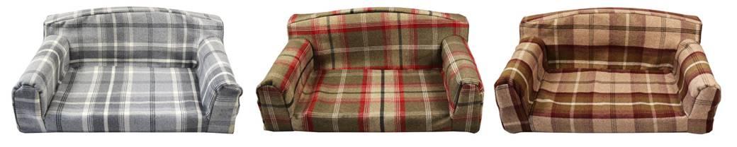 Royal_Pet_sofa_all2