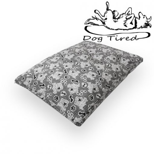pet cushions dog bed