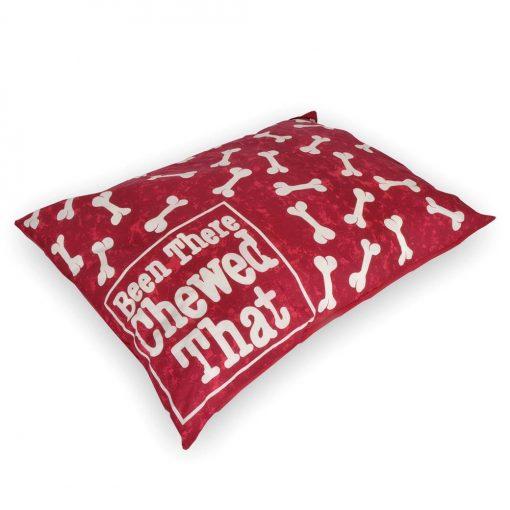 dog cushions