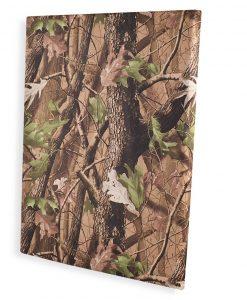 pet mats Waterproof