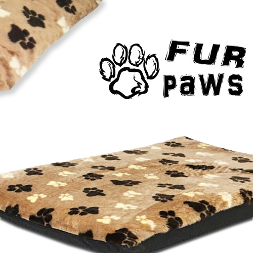 mat pet bed