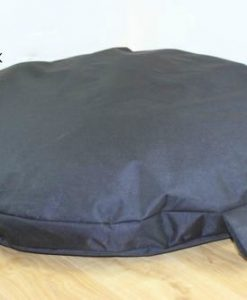 Memory Foam pet bed Waterproof