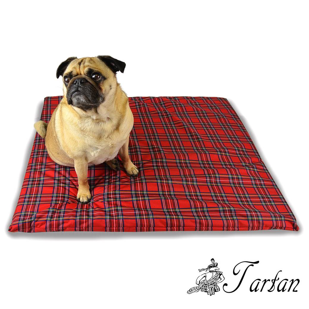 Waterproof Dog Mats • New Pet Beds Direct