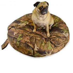 Memory Foam pet beds