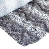 material animals for dog beds