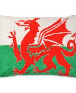 Dragon - Cushion Dog Bed Cheap Deep Pillow