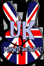 UK_manufacturer