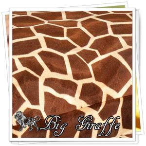 _animals_01_Big_Giraffe