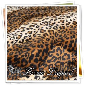 _animals_01_Brown_Leopard