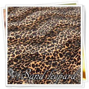 _animals_01_Sand_Leopard