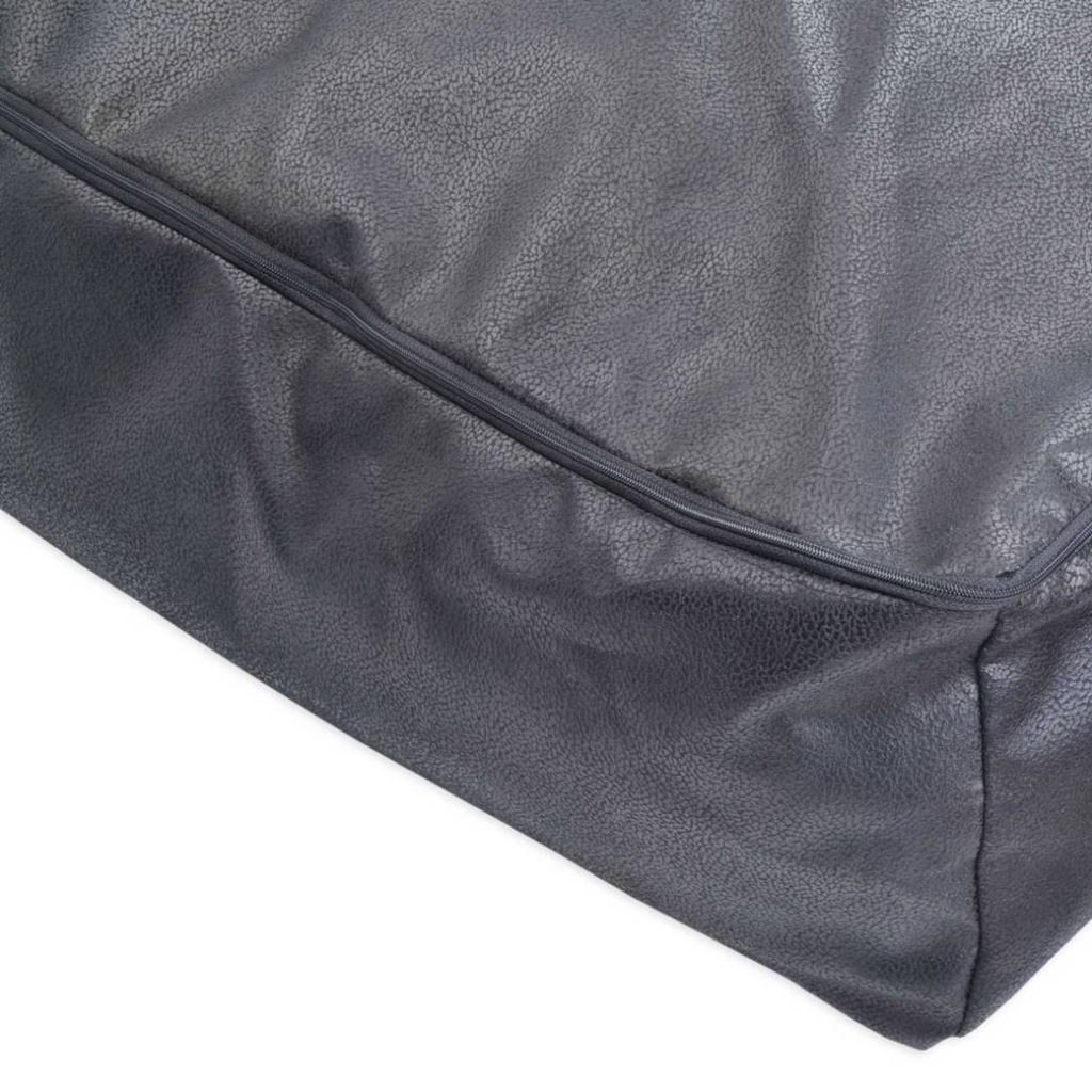 eco_leather_course_mattress_-6
