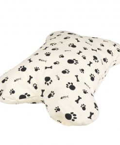 bones dog beds cushion deep