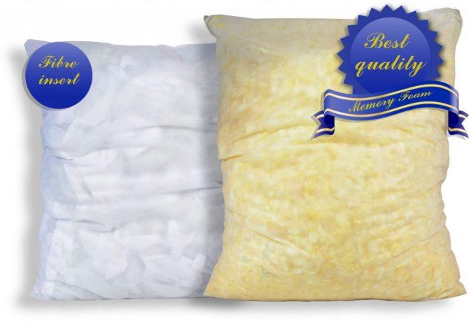 cushion-1024x721
