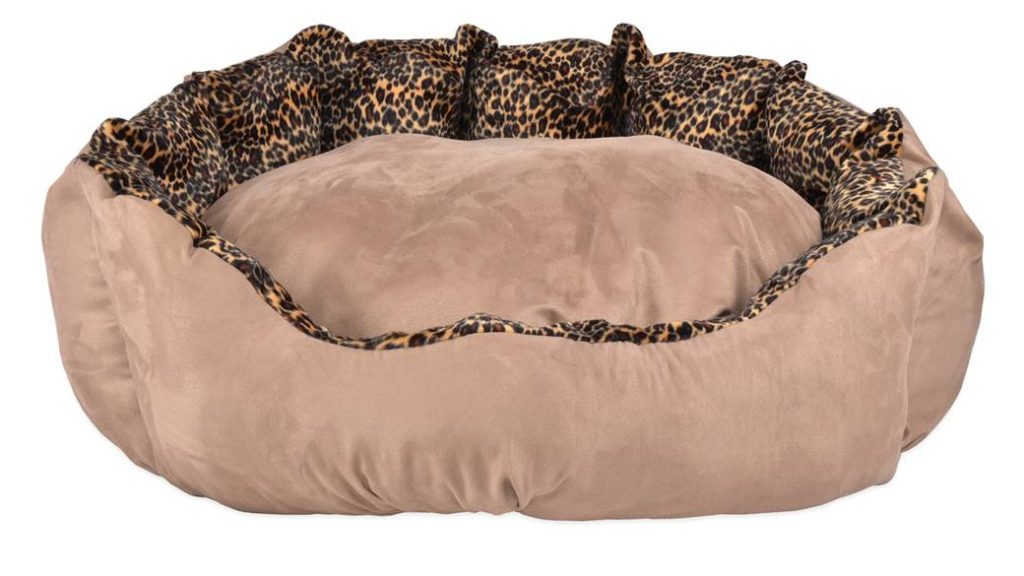 luxury_suede_leopard_nest_2