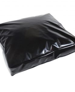 Black Waterproof - Slumber Pet Cushion